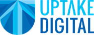 Uptake Digital