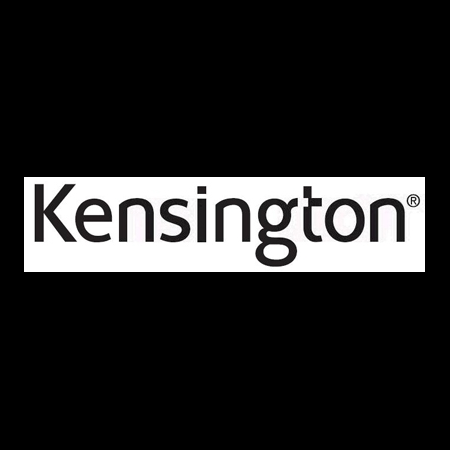 Kensington Bundle Kensington SD7000 Docking Station With 1 X Amazon Alexa Smart Home Starter Kit