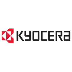 Kyocera BF-720 Folding Finisher
