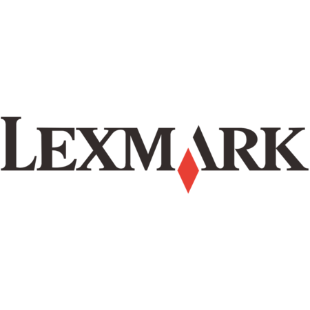 Lexmark Contact Authentication Device