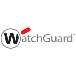 WatchGuard Hardware Licensing for WatchGuard XTMv Medium Office - Subscription Licence - 1 Licence - 3 Year License Validation Period