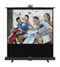 "GV Grandview Manual Projection Screen - 254 cm (100"") - 4:3"