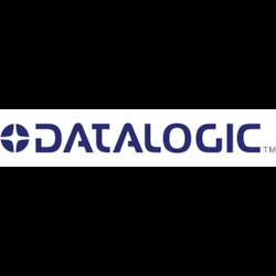 Datalogic EASEOFCARE Overnight Replacement Comprehensive - 3 Year Extended Service - Service