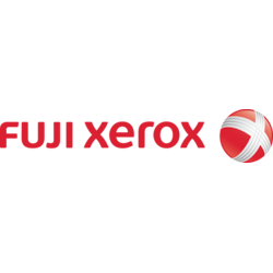 Fuji Xerox EC101544 Finisher
