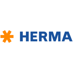 "Herma 2C See It 84"" Pull Down Wall/Ceiling"