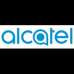 Alcatel U3 Volcano Black