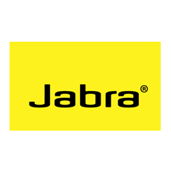 Jabra Speak 710 Secure Mount