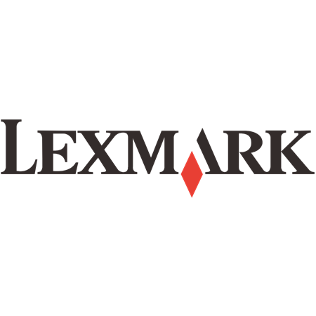 Lexmark Laser Imaging Drum