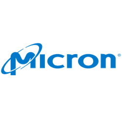 "Micron 1300 256GB 6GB Sata 2.5"" Enterprise non-SED SSD - Read Up To 530MB/s, Write Up To 520MB/s *Non Sed, Oem Pack*"