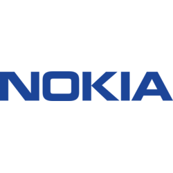 Nokia USB Data Transfer Cable