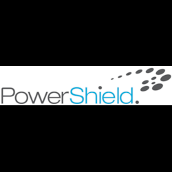 Powershield NQR PowerShield NetFeel Temperature &Amp; Humidity Sensor For PSSNMP Usb- Product Ok- Missing User Manal In Box