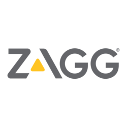 Zagg InvisibleShield GlassPlus iPhone 7 Plus / 8 Plus