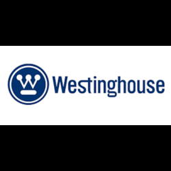"""Westinghouse WHSCR100TB 100"""" Thin Bezel Fixed Frame Screen (16:9)"""