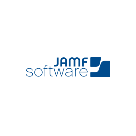 NEW EDUCATION ANNUAL SUBSCRIPTION LICENSE OF JAMF PRO WITH JAMF CLOUD HOSTING FOR IOS 25-9999 DEVICES