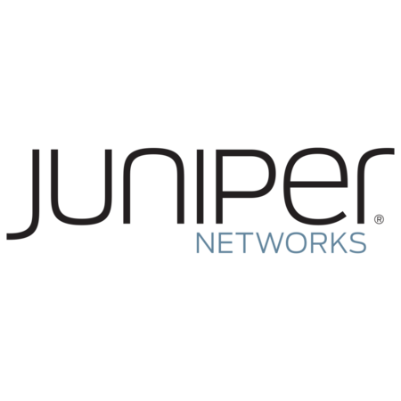 Juniper Networks Ex3400 920W Ac Psu Front- To-Back - Opened