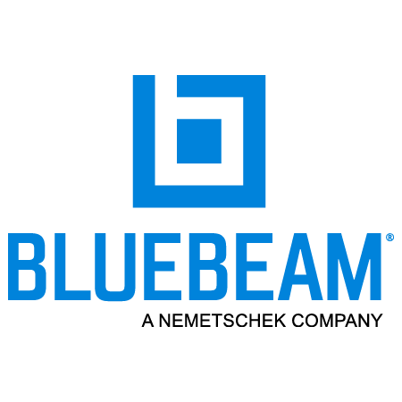 RENEW BLUEBEAM REVU 2017 MAINTENANCE