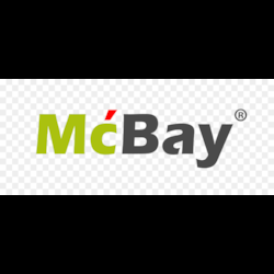 McBay Malwarebytes Anti-Malware For Business