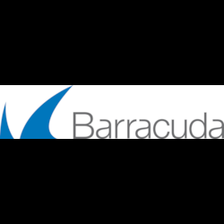 Barracuda VF100 Network Security/Firewall Appliance