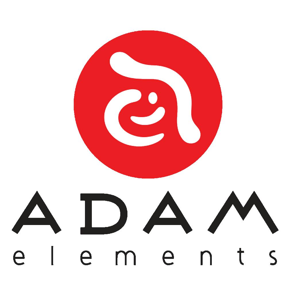 Adam Elements Usb-C To Gigabit Ethernet Adapter