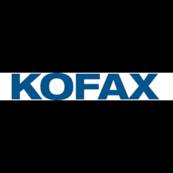 Kofax Omnipage 18 License Media Pack