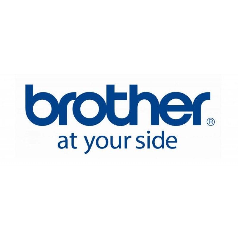 Brother Warranty/Support - 1 Year Extended Warranty - Warranty