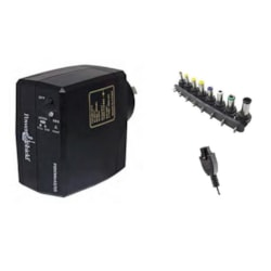 PowerShield DC Mini 12V DC18W Plugpack Ups