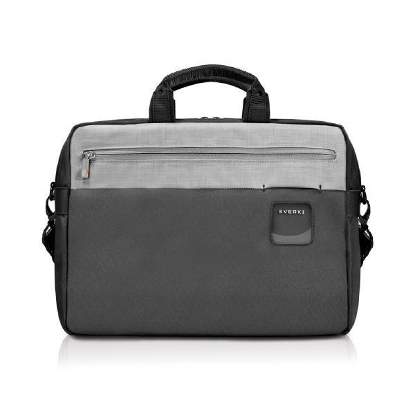 Everki Black Commuter Bag