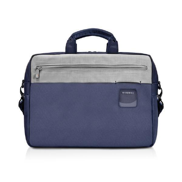 Everki Navy Commuter Bag
