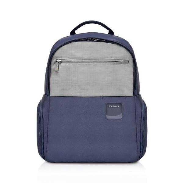 Everki Navy Commuter Backpack