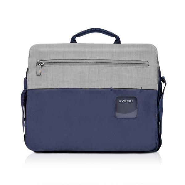 Everki Navy Shoulder Bag