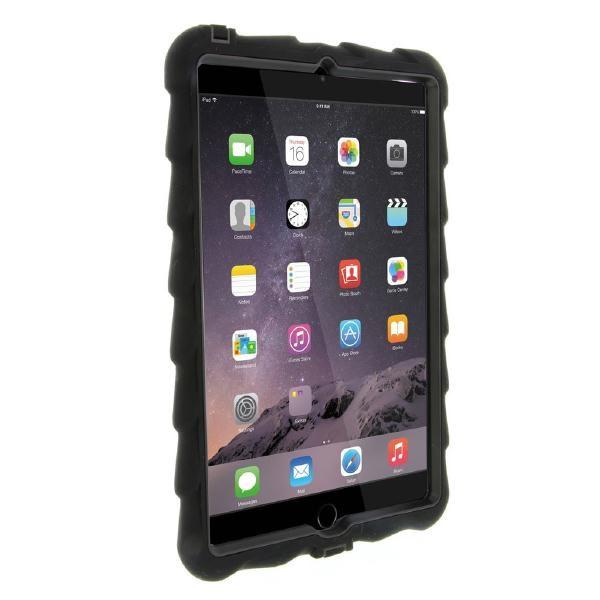 Gumdrop Ipad Mini 4 Case
