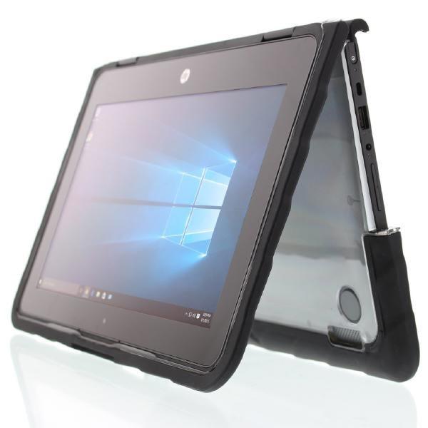 Gumdrop HP X360 Case