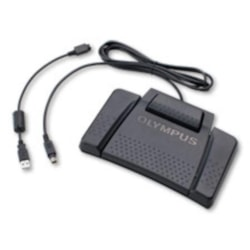 Olympus RS-31H Footswitch
