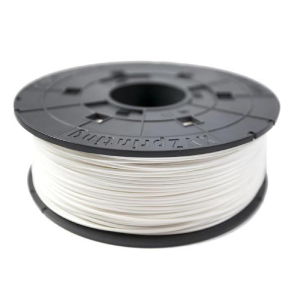XYZPrinting Da Vinci 3D Printer Filament Refill