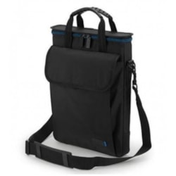 """Targus T.A.N.C. Carrying Case for 35.6 cm (14"""") Notebook"""