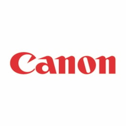 Canon NB-C2 Print Server