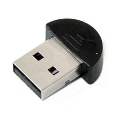 Miscellaneous CB-715 Bluetooth Usb Dongle