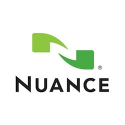 Nuance Dragon Naturally Speaking, Home - Version 13