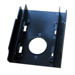 "Miscellaneous BKTSSD25D35 2.5"" To 3.5 SSD Bracket Adapter"""