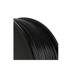 Verbatim 3D Printer PLA Filament