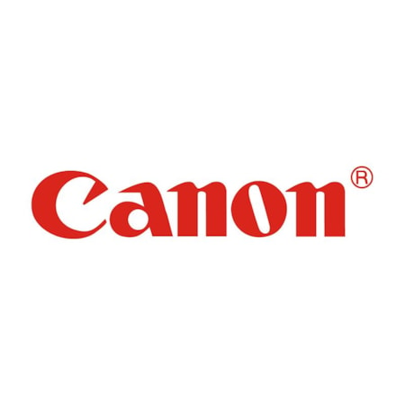 Canon Photo Paper Plus Photo Paper