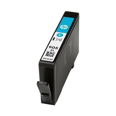 HP 905XL Ink Cartridge - Cyan