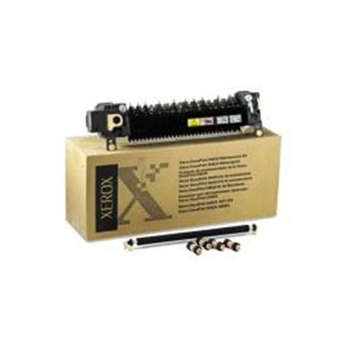 Fuji Xerox 115R00070 Maintenance Kit