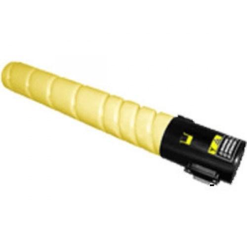 Konica Minolta Bizhub C360 TN319 Yellow Toner 26K
