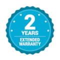 Epson Service/Support - 2 Year Extended Warranty - Warranty
