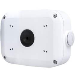 Foscam Outdoor Waterproof Junction Box For Fi9828p And Fi9928p