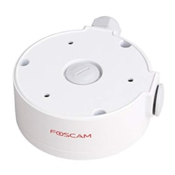 Foscam Outdoor Waterproof Junction Box Box For Fi9961ep