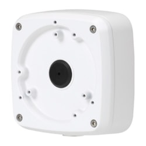 Honeywell Performance Series Junction Box