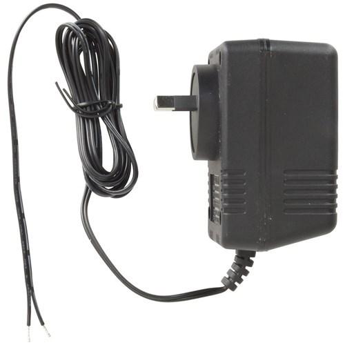 Honeywell 16.5 Vac Plug Pack 3 Wire