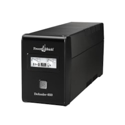 Powershield Defender 650Va Ups